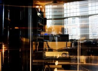 Technology Factory Antwerpen Openingsuren