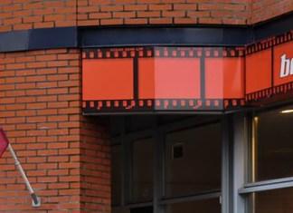 Best Home Cinema Amersfoort Openingstijden