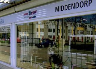 Hifi Video Wim Middendorp Hoogvliet Openingstijden