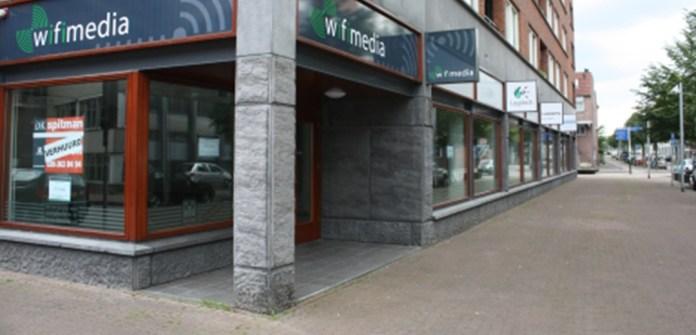 Wifimedia Arnhem Openingstijden