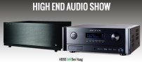 Hobo Hifi high end show