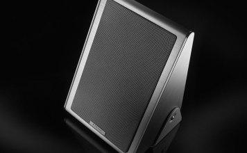 AudioPerfect decenniumshow Piega-AP-12-1