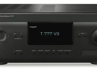 T777v3