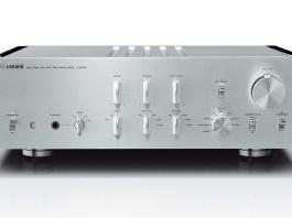 Yamaha C-5000