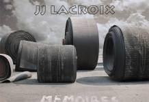 Music Unites Very Fine Solution Jean-Jacques Lacroix