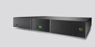 Naim ND 5 XS 2 Latham Audio