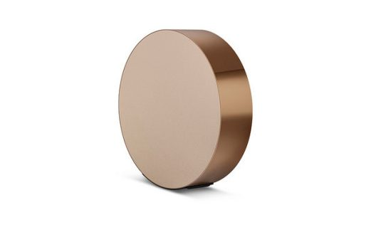 Bang & Olufsen Beosound Edge Bronze Collection