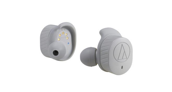 Audio-Technia ATH-SPORT7TW