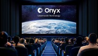 Samsung Onyx Cinema