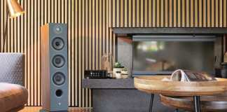 iEar Ultimate Sound And Vision