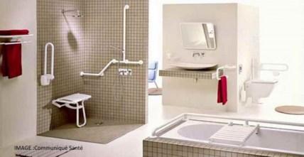 06-agencements-salle-de-bains-PMR_fs