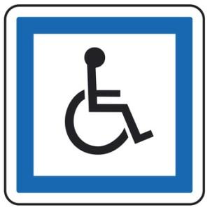 Accessibilite salle de bains, salles d'eau  Réglementation relative à l'accessibilité des salles d'eau privatives dans les logements.
