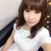 櫻乃結菜 av女優介紹1