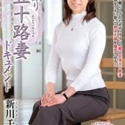 新川千尋 av女優