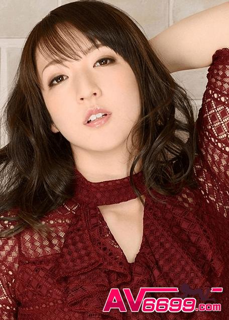 二階堂百合-av女優介紹4