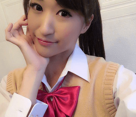 神波多一花-av女優介紹5