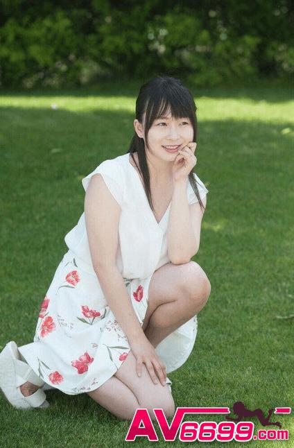 羽月希-av女優介紹4