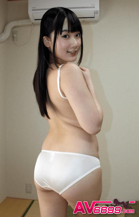 宮崎彩-av女優介紹9