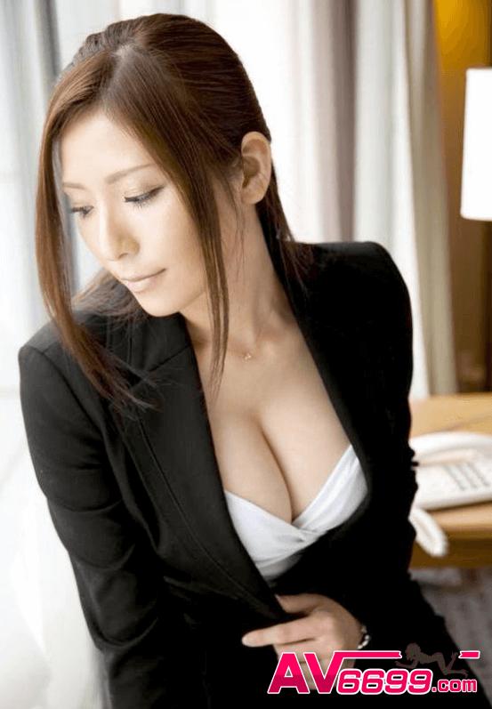 椎名由奈-av女優介紹3
