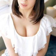 村西里奈 av女優