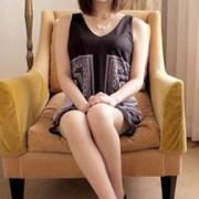 田邊舞子 av女優