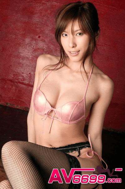 立花里子-av女優介紹1