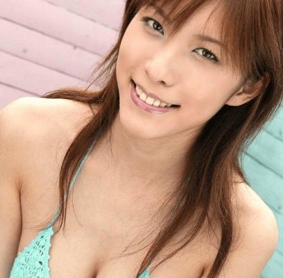 立花里子-av女優介紹9
