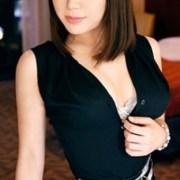 花岡神奈 av女優