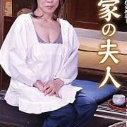 中岡良江 av女優