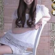 吉田美櫻 av女優