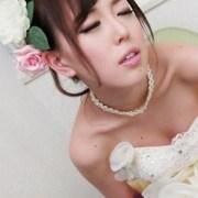 山手栞 av女優