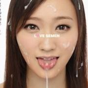 柚月向日葵 av女優