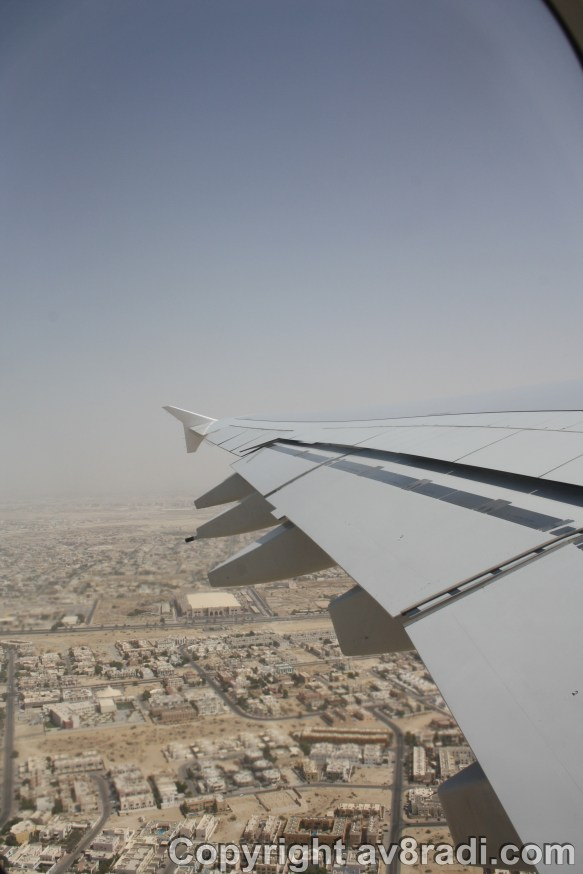 Views of DXB (3)