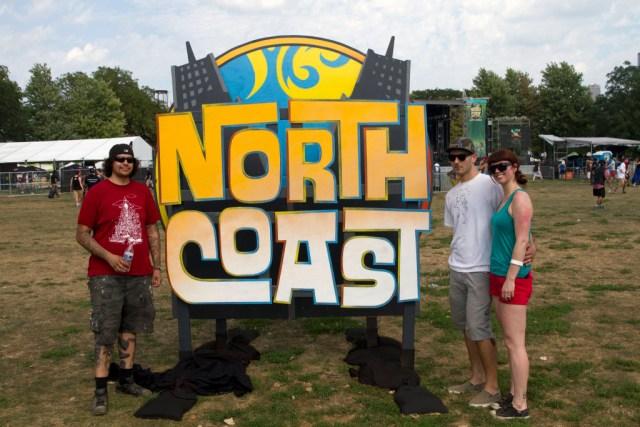 NorthCoastMusicFest-ArtInstallation-Logo-01