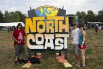 NorthCoastMusicFest-CustomDesignBuild-Installation-01