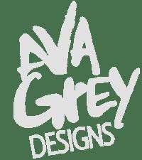 Ava Grey