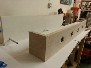 ChicagoFlagLightbox-WoodAcrylic-CustomDesignBuild-Installation-MakingOf-03