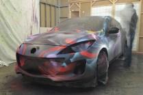 ZipCar-Mural-CzrPrz-MakingOf-01