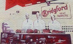 BridgfordFoods-FultonMarket-CustomDesignedMural-02-thumb-2-240x145