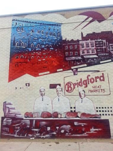 BridgfordFoods-FultonMarket-CustomDesignedMural-02