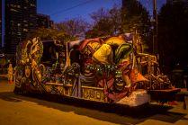 HalloweenGatheringParadeFloat-DowntownChicago-DesignBuild-07