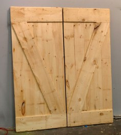 BarLupo-Process-BarnDoors-Carpentry-01