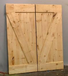 BarLupo-Process-BarnDoors-Carpentry-01