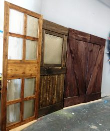 BarLupo-Process-BarnDoors-Carpentry-07
