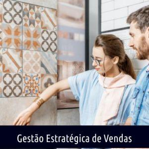 PASSO A PASSO DA GESTÃO ESTRATÉGICA DE VENDAS