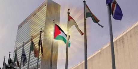 https://i1.wp.com/avaaz_images.s3.amazonaws.com/1442_Palestine_UN_1_460x230.png