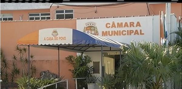 Resultado de imagem para câmara Municipal iguaba grande