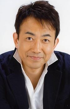 Mayumi tanaka (mayumi abe) was born on 15 january, 1955 in tokyo, is a japanese voice actress. One Piece Anime Voice Actors Seiyuu Avac Moe