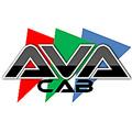 Avacab Audiovisuales
