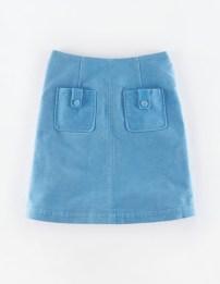 15AW-Blue-Skirt